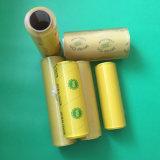 Il migliore PVC fresco aderisce pellicola per l'imballaggio