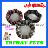 Dod 제품 공급 애완 동물 침대 (WY1711001-2/-3)
