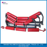 Belt Conveyorのための高品質Carrier Roller