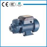 高揚力QB60安く小さい渦の水ポンプ