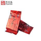Пластичный мешок упаковки еды для заедк, упаковки заедк пластичной