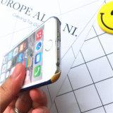 Технологии IMD пользовательских ПК сотовый телефон чехол для iPhone 7