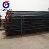 Stahlrohr des Dampfkessel-A179