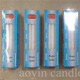 Kaarsen van de Kaarsen van China de Goedkope 36g voor Huishouden aan Kameroen
