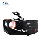 machine d'impression horizontale de transfert thermique de la tasse 110V/220V 11oz