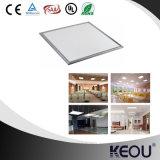 El panel grande del panel 600*600 36W 48W LED del marco LED del poder más elevado
