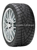 Neumático de automóvil de alta calidad Windforce neumático 205/60R16