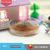 Konkrete Beimischung/Wasser, das Beimischungs-/Dispersionsmittel-Agens/industrielles Grad-Kalzium Lignosulphonate/Lignosulfonate verringert