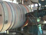 Macchina piegatubi ad alta frequenza del riscaldamento di induzione per il piegamento del tubo del tubo