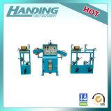 405 multifunción máquina de bobina de cable de alambre de Fabricación