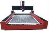 Steinfräsermaschinerie CNC-3D für Stich-Marmor mit niedrigstem Preis auf großem Verkauf