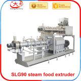 Máquina de extrusão de alimentos para animais/alimentos para cães Machines