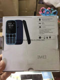 N105棒電話GSMの電話携帯電話