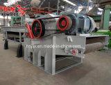 Industrielle Trommel-hölzerne Chipper Maschine