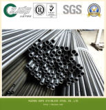 321H Stainless Steel Round Tubular Tube