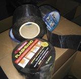 열 & UV 보호 알루미늄 호일 자동 접착 가연 광물 테이프