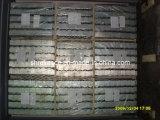 Aluminium-/Aluminiumgefäß-Rohr für Aufbau (RAL-122)