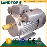 Вентиляторный двигатель СТАРТА КОНДЕНСАТОРА ОДИНОЧНОЙ ФАЗЫ СЕРИИ YC электрический