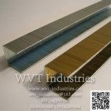 기계 생산 라인 장비 중국에게 황금 공급자를 하는 사무실 물림쇠