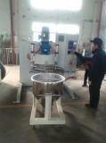Малый том смешивая одиночный смеситель контейнера рукоятки