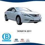 Voor Bumper 86511-3s000 voor de Sonate 2011 van Hyundai
