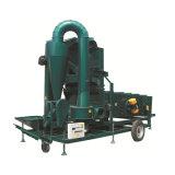 Machines van het Landbouwbedrijf van de Korrel van de Sojaboon van de Cacao van de Zonnebloem van de maïs de Schonere
