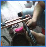 Rohr-Schlüssel-Induktion, die Werkzeugmaschine (JLCG-30) sich verhärtet, löschend