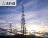 Torretta di telecomunicazione, torretta mobile per Huawei