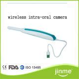 치과 Intraoral 사진기 1.0 메가 화소/WiFi 연결 무선 사진기