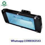 Ultra dünnes 10W 20W 30W 50W 100W im Freien LED Flut-Licht
