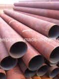 La norma ASTM A53 A106 A179 A192 de tubería sin costura Acero al carbono