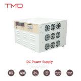 Capacitor de alta tensão Charging DC Power Fonte