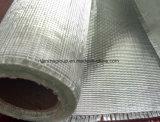 ガラス繊維によってステッチされるサンドイッチコンボのマット、ガラス繊維の複雑なマットEwm600/P250/S600
