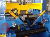 Machine d'assemblage H-Bean de haute qualité