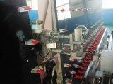 Hochwertige automatische dichtungsmasse-Extruder-Maschine