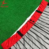 Béisbol superior Jersey de la impresión de Digital de la ropa de deportes de la venta de Healong