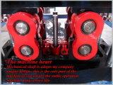 Машина Hy-540760 польностью автоматическая пластичная Thermoforming