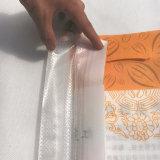 Высокое качество Китай PP тканый мешок из полимера с красочными печать
