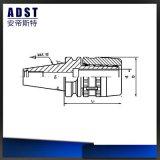 CNC 선반 기계 선반 강력한 맷돌로 가는 물림쇠 교련 절단 도구