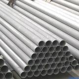 Tubo de acero inoxidable 304/316L/310S/201 con un buen precio y el compromiso Quanlity