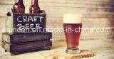 la birra del frumento 330ml dentro può dalla fabbricazione della birra della Cina