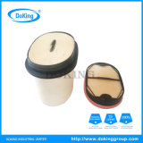 Factory Stock Air Filter 2934053 for Cat
