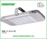 200W Outdoor LED High Bay Light für Station/Garage/Warehouse, mit CER, RoHS, COLUMBIUM Certificate