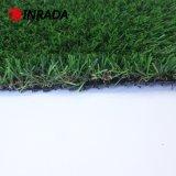 정원사 노릇을 하기를 위한 정원 훈장 잔디 합성 뗏장