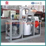 Prezzo del forno ad arco elettrico di stato del fornitore della Cina nuovo