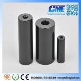 I magneti attraggono il magnete N52 la maggior parte del magnete potente da vendere