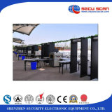 Obbligazione Baggage Scanner Systems per Mall Shop, Shopping Mall