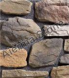 Revêtement en pierre, Aieerma Ae-13 en pierre