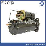 De nieuwe 24V 12t Cw Startmotor past de Schraper van de Rupsband van Pasvormen 73-83 627b 627D 3306 3604233rx