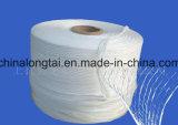 Câble de PP de haute qualité de fils de remplissage